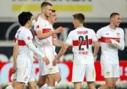 AC Milan Belum Minat Serius Kejar Sasa Kalajdzic