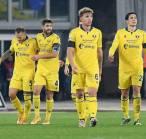 AC Milan Ingin Kalahkan Atalanta Dalam Perburuan Matteo Lovato