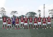 Bali United Bersiap Tampil Di Piala Wali Kota Solo
