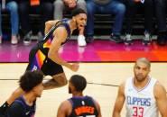 Cameron Payne, Bintang Tidak Terduga Yang Dimiliki Phoenix Suns
