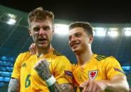 Jelang Wales vs Denmark, Rodon Lancarkan Perang Dingin Dengan Hojbjerg
