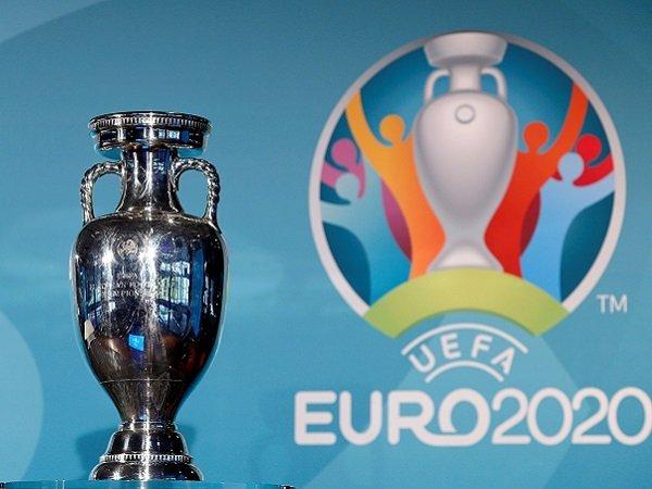 Piala Eropa 2020 memasuki babak gugur.