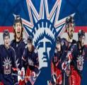 New York Rangers Gandeng EEG untuk Gelar Tiga Turnamen Esports
