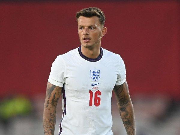 Ben White diambang kepindahan ke Arsenal