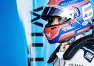 George Russell Klaim GP Prancis Jadi Balapan Terbaiknya bersama Williams