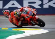 Jelang GP Belanda, Jack Miller Teringat Kesuksesan Masa Lalu