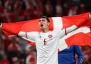 Piala Eropa 2020: Prediksi Line-up Wales vs Denmark