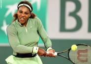 Serena Williams Tetap Termotivasi Jelang Wimbledon Musim 2021