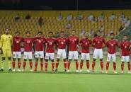 Timnas Indonesia Hadapi Taiwan Di Laga Play Off Piala Asia