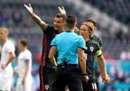 Ketua Wasit UEFA: Piala Eropa 2020 Buktikan VAR Bekerja, Tapi