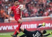 Osvaldo Haay Yakin Jadi Pemain Lebih Baik Di Tangan Angelo Alessio