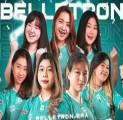 Bekuk EVOS Lynx di El Classico, Belletron Era ke Grand Final UniPin Ladies