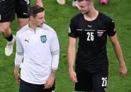 AC Milan Bakal Hadapi Roma Dalam Perburuan Striker Stuttgart Sasa Kalajdzic