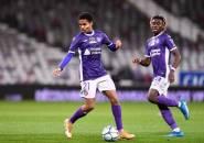 AC Milan Tak Sabar Ingin Segera Rampungkan Transfer Amine Adli