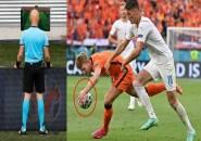 De Ligt Akui Jadi Biang Kerok Tersingkirnya Belanda di Euro 2020
