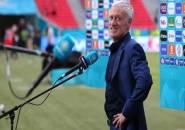 Didier Deschamps: Italia Tim Dengan Penampilan Paling Menarik di Euro 2020