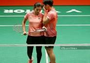 Goh Liu Ying Takut dan Gelisah Jelang Keberangkatan ke Olimpiade Tokyo