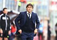 Antonio Conte Prediksi Italia Bisa Kalahkan Belgia