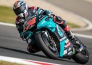Garrett Gerloff Ingin Dapat Kesempatan Tampil di MotoGP Lagi