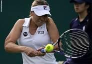 Hasil Wimbledon: Sofia Kenin Dan Madison Keys Kompak Ke Babak Kedua