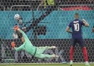 Hugo Lloris Bela Kylian Mbappe Usai Gagal Jalankan Penalti