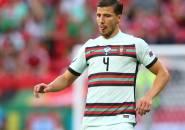 Pelatih Portugal Dikritik, Ruben Dias Pasang Badan