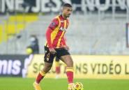 Tertarik Rekrut Loic Bade, AC Milan Dapat Bocoran Banderolnya