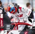Alfa Romeo Tak Tahu Rencana Kimi Raikkonen untuk Musim 2022