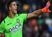 Atalanta Masuki Negosiasi Tahap Akhir Untuk Rekrut Juan Musso