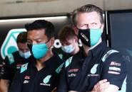 Ditinggal Morbidelli, Petronas Yamaha SRT Mulai Cari Pengganti