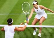 Hasil Wimbledon: Untuk Kali Kedua, Alize Cornet Tundukkan Bianca Andreescu