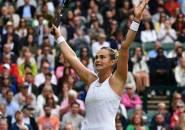 Hasil Wimbledon: Aryna Sabalenka Terhindar Dari Kekalahan Mengejutkan