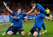 Piala Eropa 2020: Prediksi Line-up Belgia vs Italia