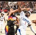 Reggie Jackson Kirim Pesan Emosional Usai Clippers Kalah di Game 6