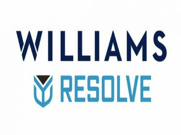 Williams Racing Terjun ke Rocket League usai Bermitra dengan Resolve