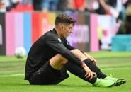 Jerman Tersingkir dari Piala Eropa, Kai Havertz Akui Sulit Terima