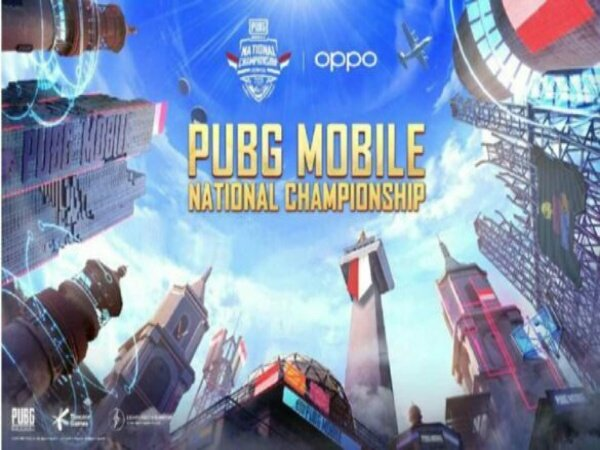 Kualifikasi Playoff PMNC 2021 : Alter Ego Terpuruk, EVOS Reborn di Top 5