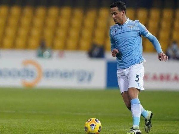 Lazio menolak tawaran Betis untuk Felipe