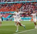 Piala Eropa 2020: Prediksi Line-up Republik Ceko vs Denmark
