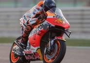 Pol Espargaro Hadapi Masalah Kestabilan Motor di MotoGP Belanda