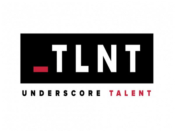 Underscore Talent Resmi Luncurkan Divisi Game dan Esports