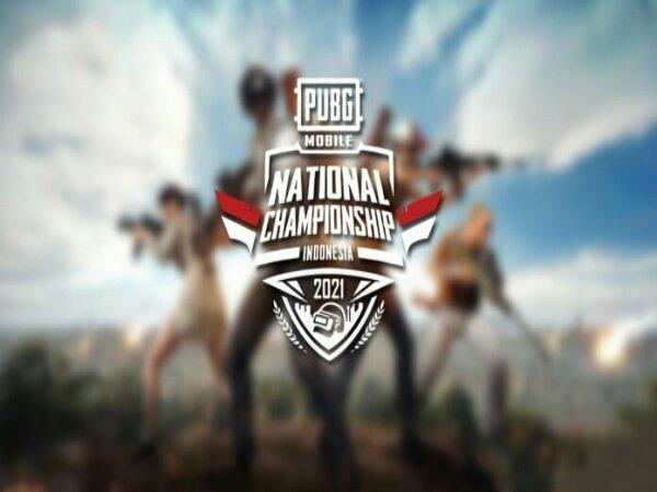 Day 2 Kualifikasi Playoff Grup A PMNC 2021: 7 Tim Segel Tiket Grand Final
