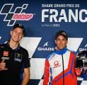 Johann Zarco Yakin Bisa Kejar Quartararo Untuk Rebut Titel MotoGP