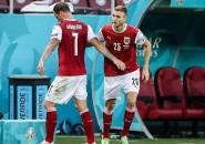 Masih Pantau Kalajdzic, AC Milan Bakal Hadapi Persaingan Dari Roma