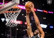 Miami Heat Bakal Berjuang untuk Dapatkan Kawhi Leonard