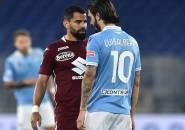 AC Milan Ingin Pinang Alberto Dari Lazio, Romagnoli Bakal Dilibatkan?