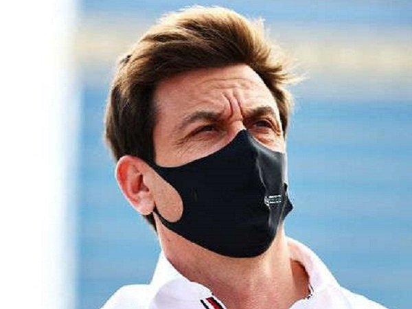 Bos Mercedes Bakal Memilih Antara Bottas atau Russell jadi Tandem Hamilton?