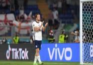 Cetak Brace vs Ukraina, Kane Beri Pujian Pada Rekan-Rekan Satu Timnya