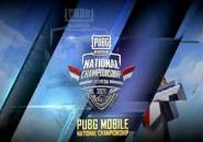 Tim PMPL ID S3 Kesulitan di Day 1 Kualifikasi Playoff Grup B PMNC 2021