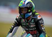 Usia Tak Jadi Faktor Penyebab Buruknya Performa Valentino Rossi